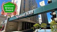 リッチモンドホテル秋田駅前
