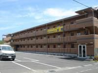 ビジネス ホテル サンシャイン 浜岡の詳細