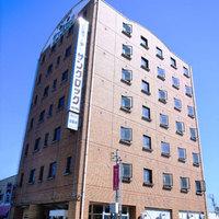 名古屋ビジネスホテルサンクロックの詳細