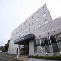 佐倉第一ホテルの詳細