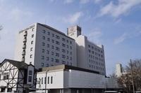 東京第一ホテル新白河の詳細