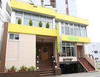 ホテルセレクトイン島田駅前の詳細