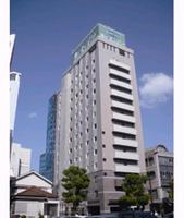 ホテル ルートイン宮崎