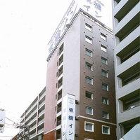 東横イン横浜鶴見駅東口の詳細