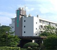 湯の山温泉 湯元 グリーンホテル