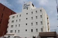 五井キャピタルホテルの詳細