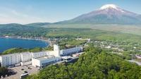 ホテル マウント富士の詳細