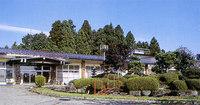 黒磯青木温泉 真島旅館の詳細