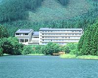 休暇村富士の詳細