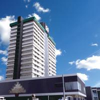仙台作並温泉 La楽リゾートホテルグリーングリーンの詳細