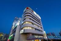 豊鉄ターミナルホテルの詳細