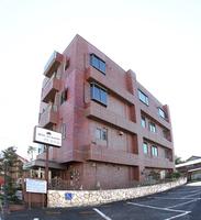 ホテル サンマリノの詳細