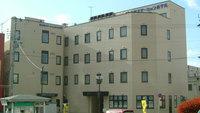 本荘ステーションホテル 別館の詳細