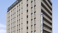 コンフォートホテル八戸の詳細