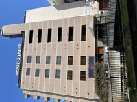 新松戸ステーションホテルの詳細