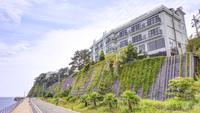 日間賀島 サンホテル大陽荘の詳細