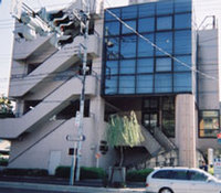 ホテル シヴィックインサヤマ