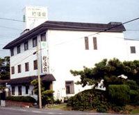 ビジネスホテル新須磨の詳細
