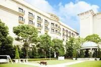 ホテルグランドティアラ春日井の詳細