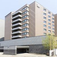 金沢ニューグランドホテルプレミア(旧:金沢ニューグランドアネックス)
