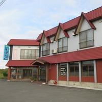 旅館 川野荘の詳細