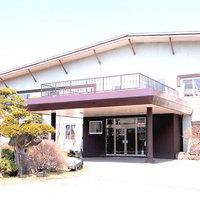 Resort Villa SHIOZAWASANSOの詳細