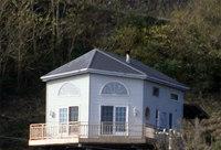 MCMILL HOUSE(マックミル ハウス)の詳細