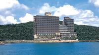 洲本温泉 ホテルニューアワジ <淡路島>