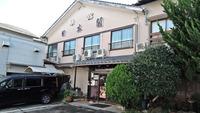 旅館 日本閣の詳細