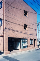 勝田プラザビジネスホテルの詳細