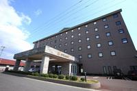 ホテル バーデンの詳細