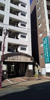 立川アーバンホテルアネックス<別館>の詳細