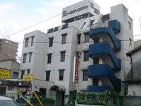 狭山ニューシティホテル