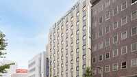 コンフォートホテル浜松(2020年2月28日リニューアル)の詳細