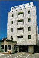 ホテル青山