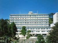熱海温泉 紀州鉄道 熱海ホテルの詳細
