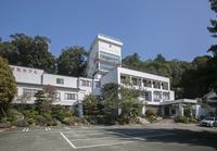 新城観光ホテルの詳細