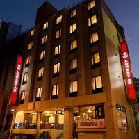 シティホテル ロンスターの詳細
