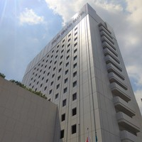 東京グランドホテルの詳細