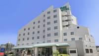 所沢パークホテルの詳細