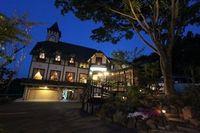 松島プチホテル びすとろアバロンの詳細
