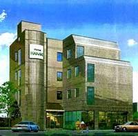 ホテル ハナキ(HANAKI)の詳細