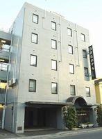百合丘ホテルの詳細