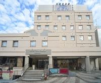 ホテルとざんコンフォート小田原の詳細