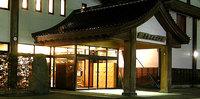 森岳温泉ホテルの詳細