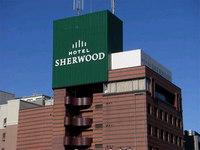 ホテル シャーウッドの詳細