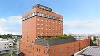 八戸グランドホテル(2019年1月1日リニューアルオープン)