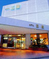 東山温泉 ホテル玉屋