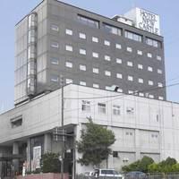 ホテルニューキャッスル<青森県>の詳細