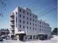 八幡宿第一ホテルの詳細